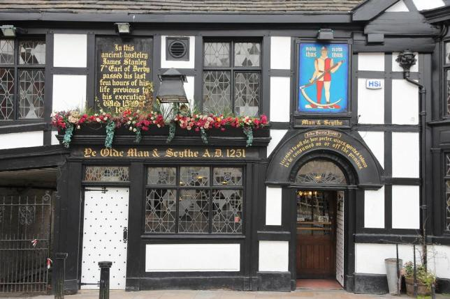 bolton-ye-olde-man-and-scythe-pub-176160875.jpg