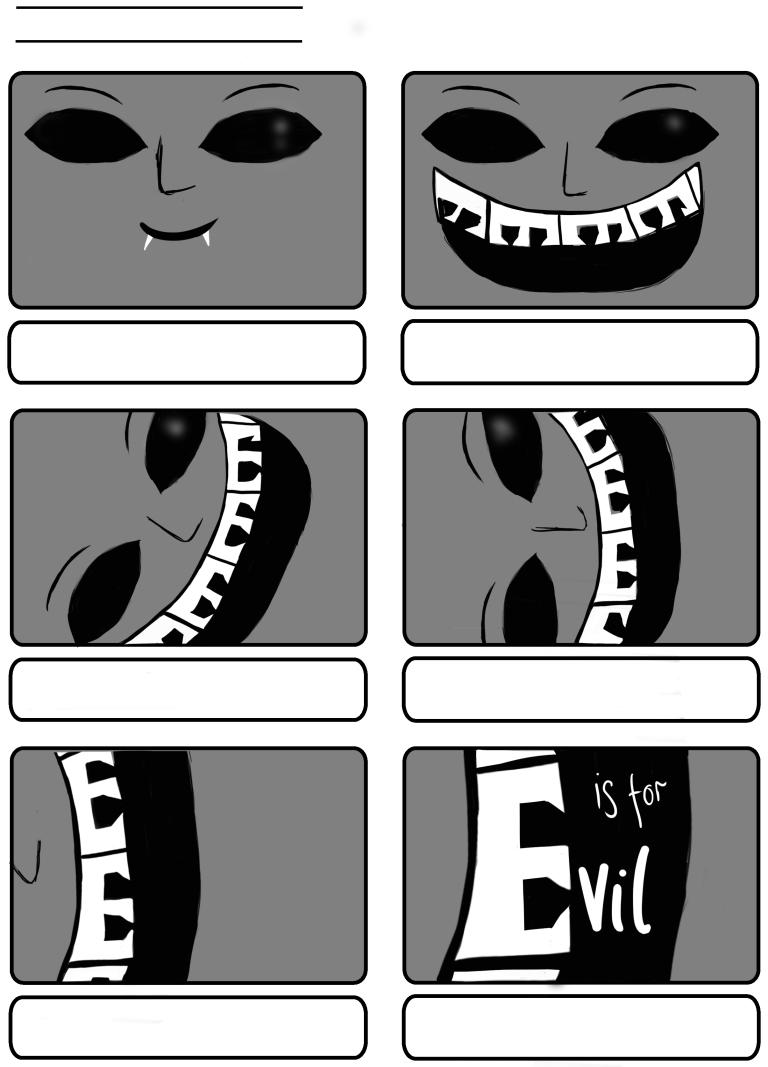 Storyboard_x6-(2)